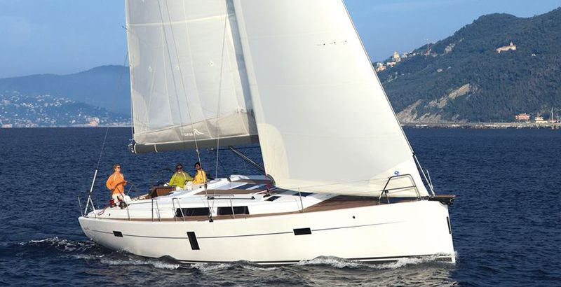hanse-445-yacht-charter-croatia-on-the-sea