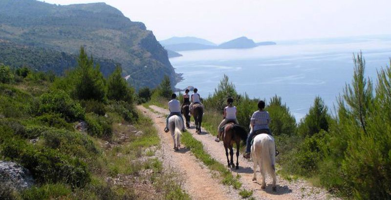 horseback-riding-croatia-omis