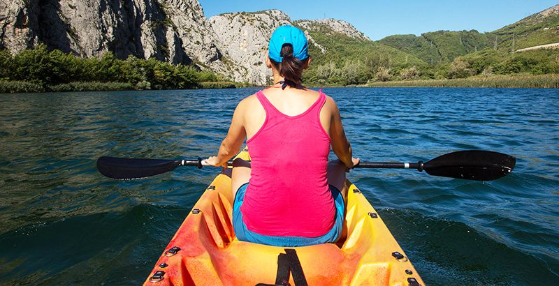 omis-kayaking-rafting