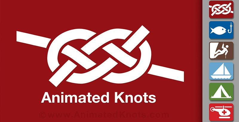 Animated-Knots-sailing-app