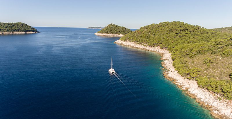 croatia-weather-forecast-app-for-sailing