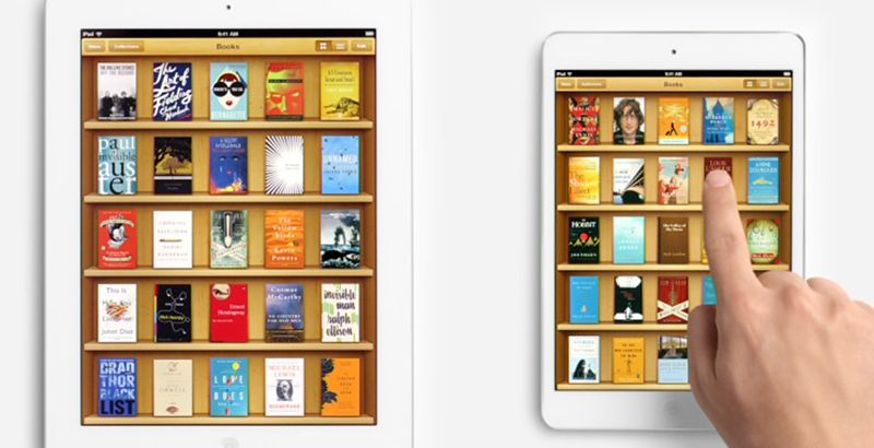 ibooks-read-book-on-sailing-trip