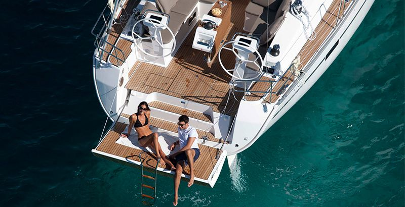 how-to-choose-a-perfect-yacht-for-your-sailing-vacation