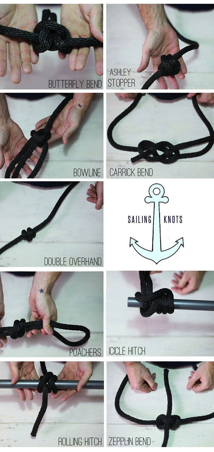 learn-to-sail-sailing-knots