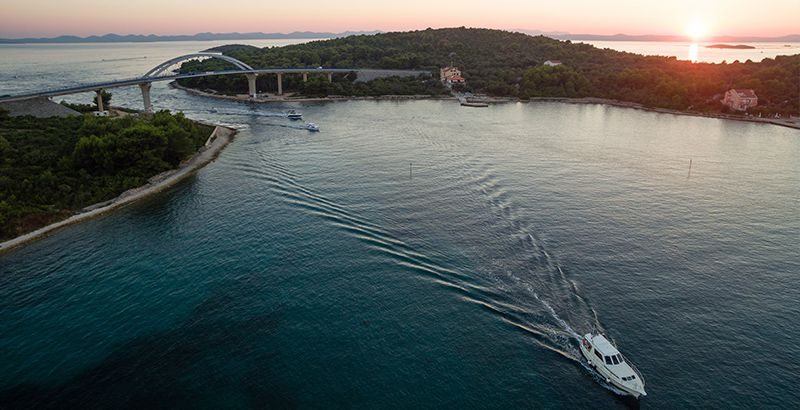 ugljan-bridge-croatia