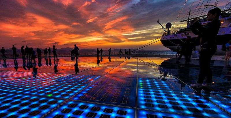 Zadar-greeting-to-sun-what-to-do-in-zadar