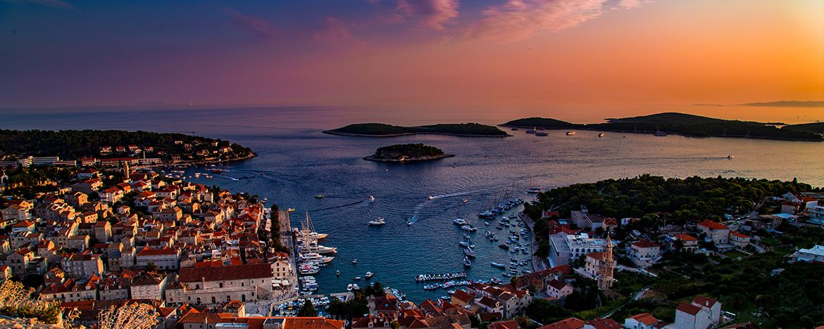 10 Reasons Why Hvar Should Be Your Number One Sailing Destination