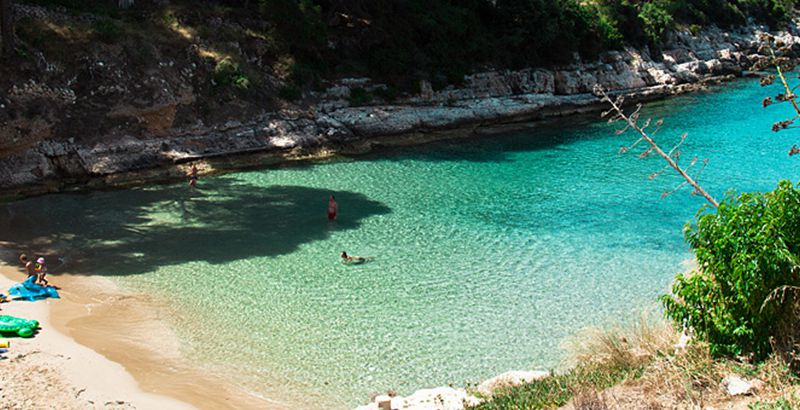 Top-Places-to-Go-Snorkeling-in-Croatia-Vis-Island