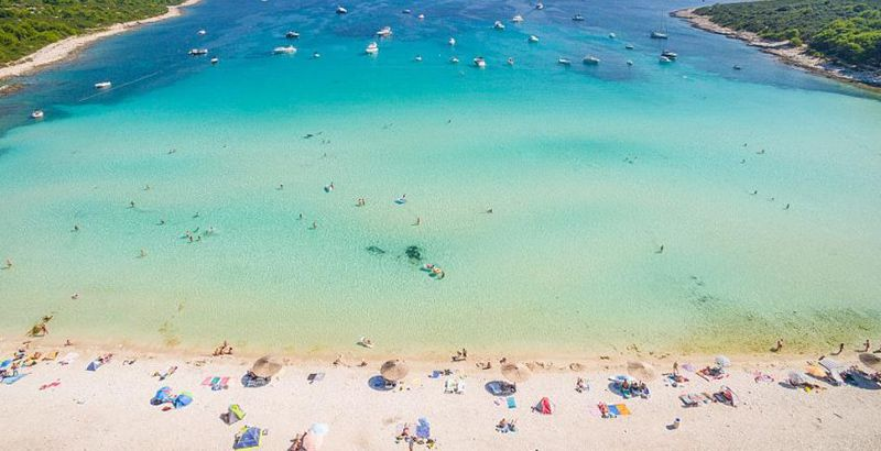 Top-Places-to-Go-Snorkeling-in-Croatia-dugi-otok-sakarun