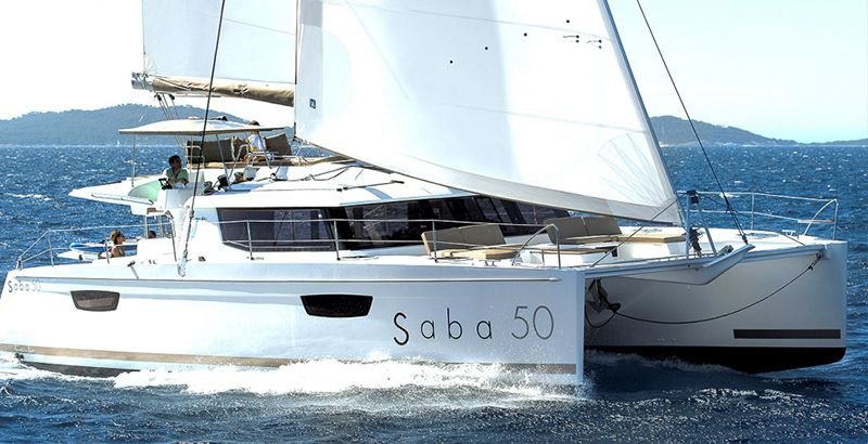 saba-50-catamaran-croatia