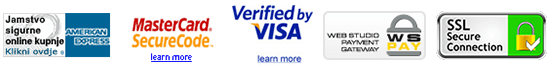 Danielis Yachting - Credit Card Safety Protocols