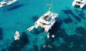 Croatia as Sailing Destination