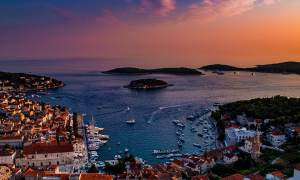 Why Hvar Should Be Your Number One Sailing Destination
