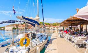 Friendly Sailing Destinations