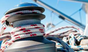 Simple Sailing Knots Everyone Should Know