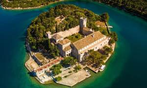 Want To Go Sailing in Croatia?